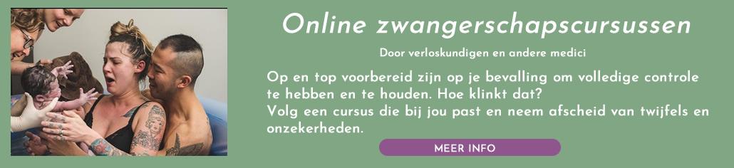 advertorial bevalcursussen online
