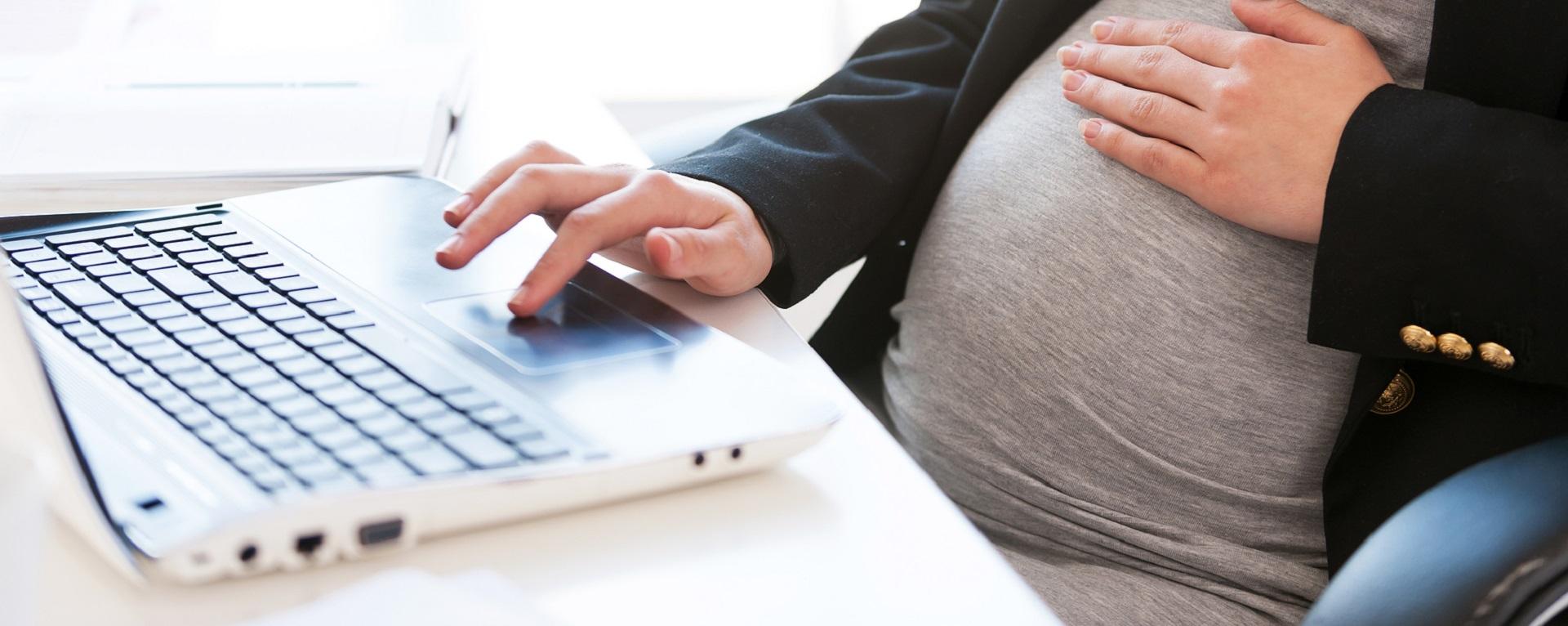 plichten werkgever in zwangerschap