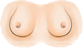 Symptomen Van De Zwangerschap Pijnlijke Borsten
