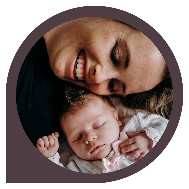 Online Zwangerschapscursus Leer Je Baby Kennen