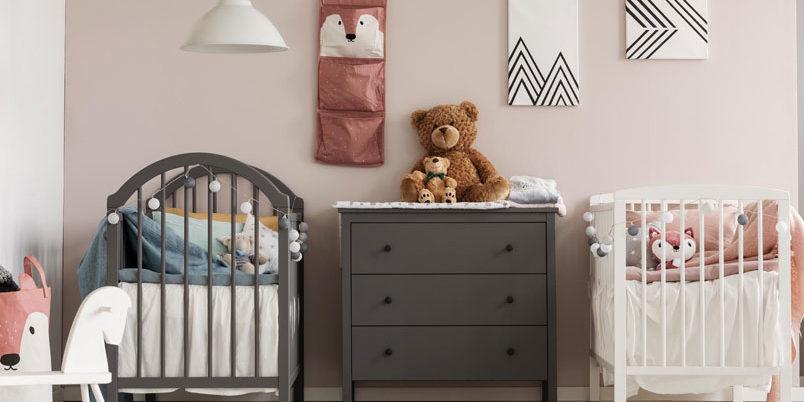 Baby Uitzet Baby Op Komst 800x500