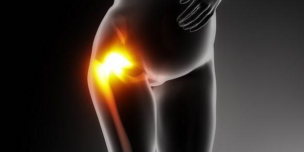 Bekkenpijn, Tips En Adviezen Bij Bekkenpijn Na De Bevalling