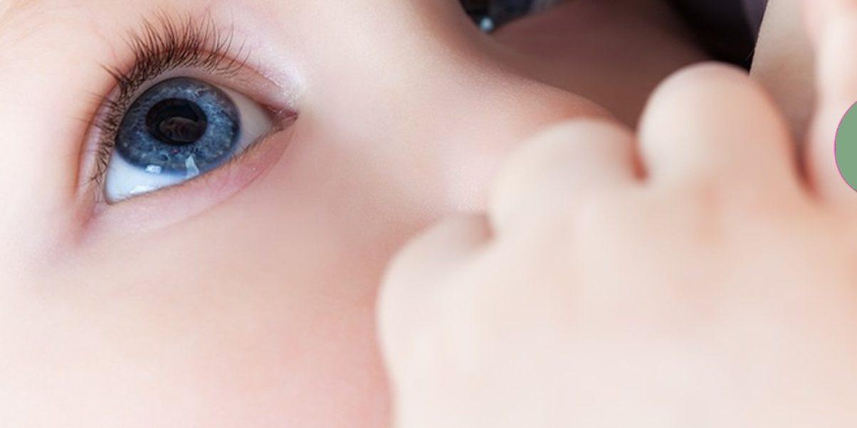 Borstvoeding Vraag En Antwoord, Regeldagen, Krijgt Mijn Baby Wel Genoeg Voeding 2