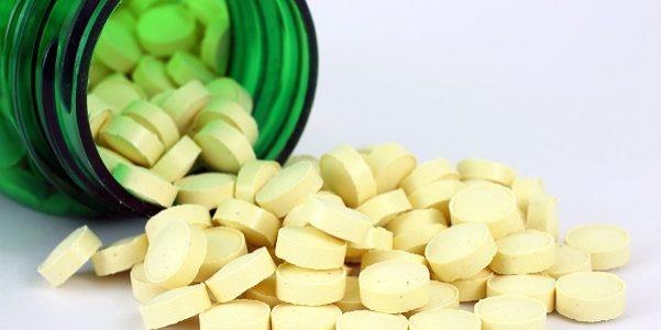 Foliumzuur Vermindert Niet Alleen Het Risico Op Open Rug