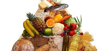 Gezonde Voeding Als Je Zwanger Wilt Worden