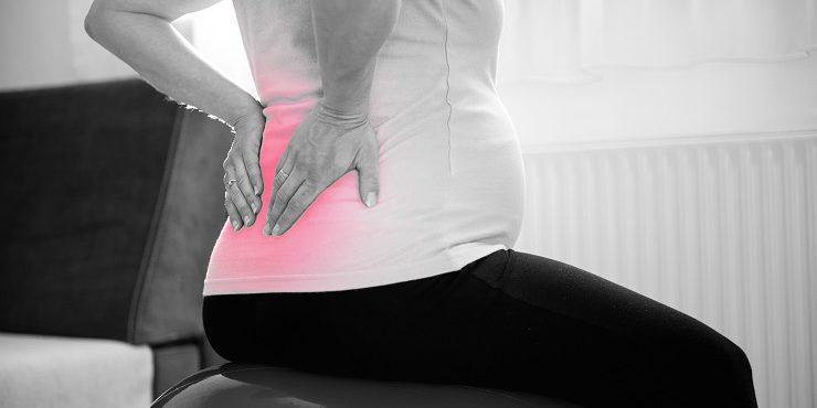 Hoe Herken Je Dat De Bevalling Begonnen Is, Lees Onze Tips