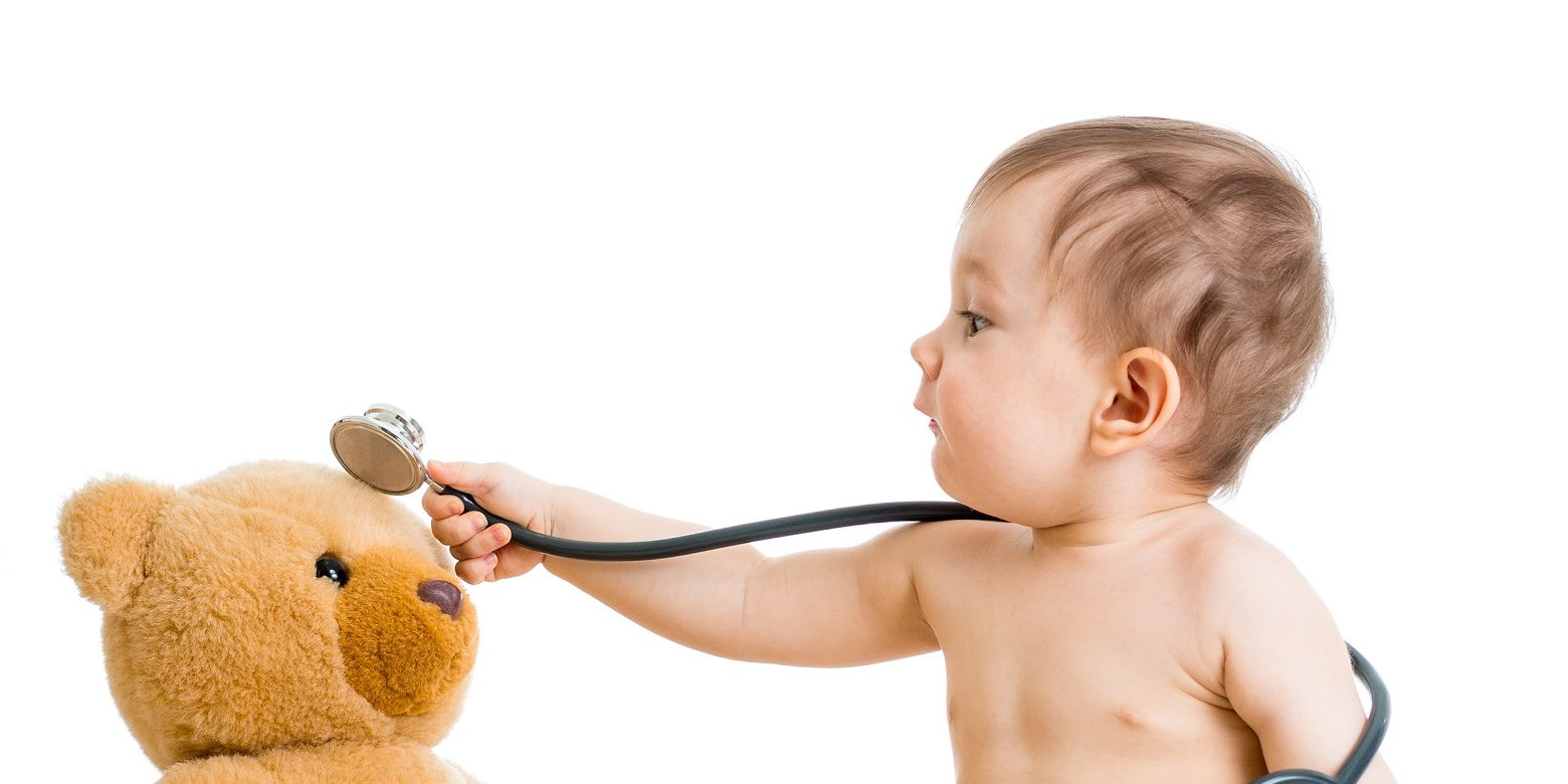 Kinderziekten, Vijfde Ziekte, Rs Virus, Zesde Ziekte,pseudo Kroep, Roodvonk, Waterpokken