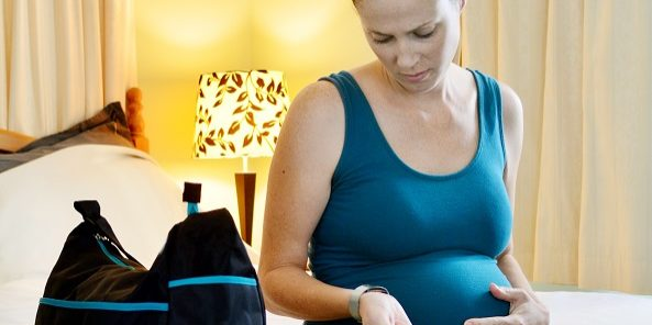 Plaats Bevalling Kiezen, Waar Wil Jij Bevallen Wat Zijn De Voor En Nadelen Van Alle Opties